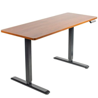 stand up desk-2
