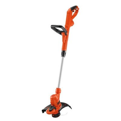 trimmer and edger-1