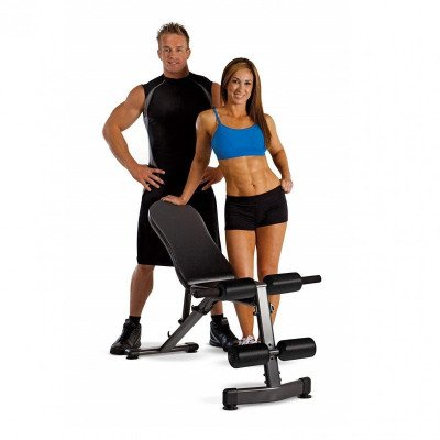 workout bench-1