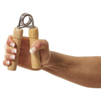hand grippers-2