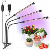 grow light plant lights for indoor plants