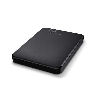 Portable External Hard Drive picture 2