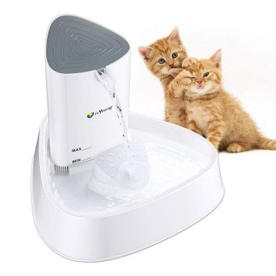 Pet Water Fountain picture 2