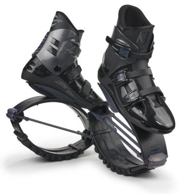 Kangoo jump shoes picture 1