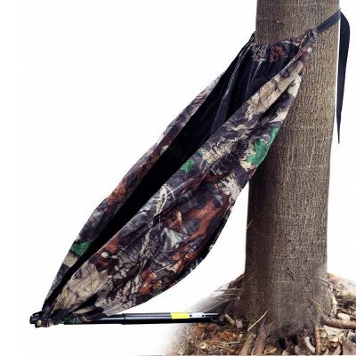 hunting tree hammock picture 1