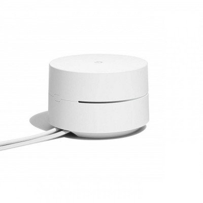 Google WiFi system picture 1