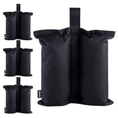 weight bags for pop up canopy tent picture 2