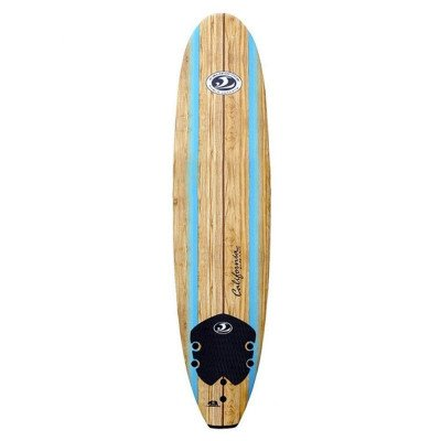 surfboard picture 1