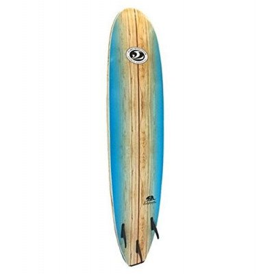 surfboard picture 2