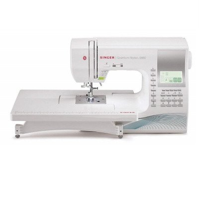 sewing machine picture 1