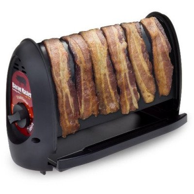 bacon nation bacon master picture 2