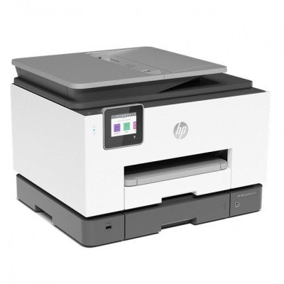 all-in-one printer picture 1