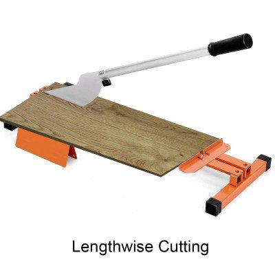 laminate floor cutter picture 2