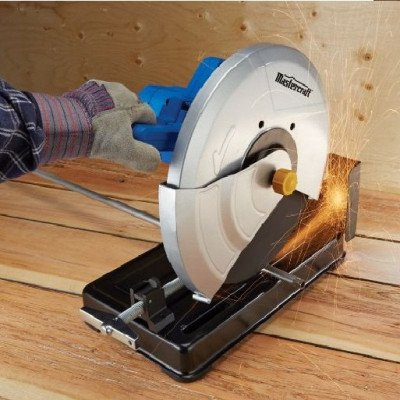chop saw 14-in picture 1