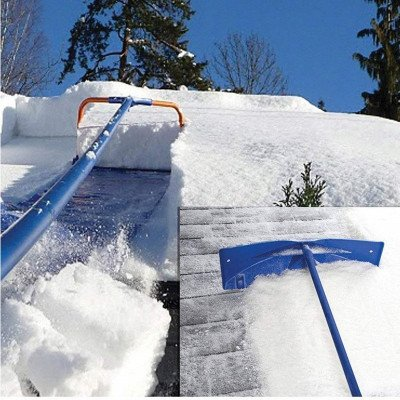 Roof Snow Rake picture 4