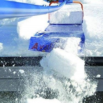 Roof Snow Rake picture 5