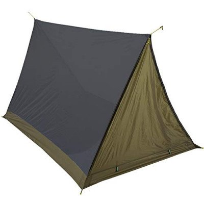 lightweight camping tent breathable bug shelter-1