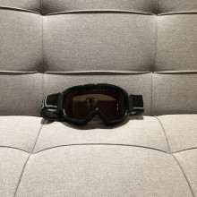 smith - ski/snowboard goggles