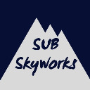 Skyworks Equipment