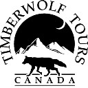 Timberwolf Tours