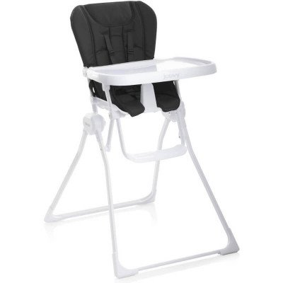 Full-size High Chair picture 1