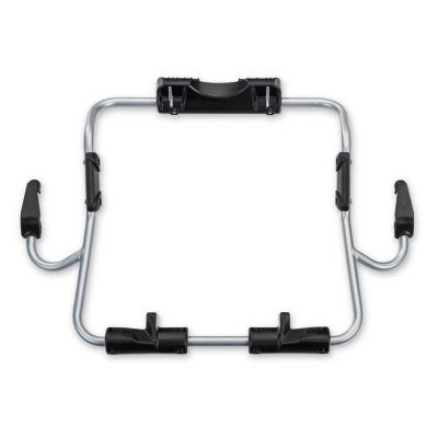 Infant Car Seat Adapter for Single BOB Stroller picture 1
