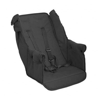 Joovy Caboose Rear Seat picture 1