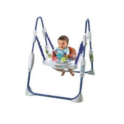 Jumperoo picture 1