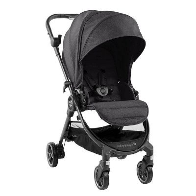 Baby Jogger City Tour Lux Stroller picture 1