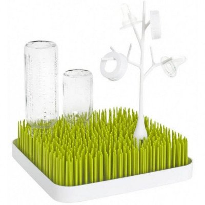 Boon Grass and Twig Drying Rack picture 1