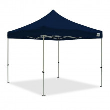 10' x 10' canopy tent