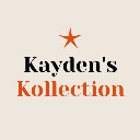 Kayden's Kollection