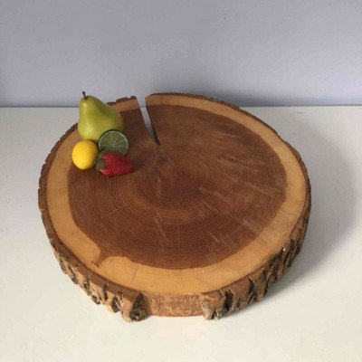 cake stand - charcuterie board-2