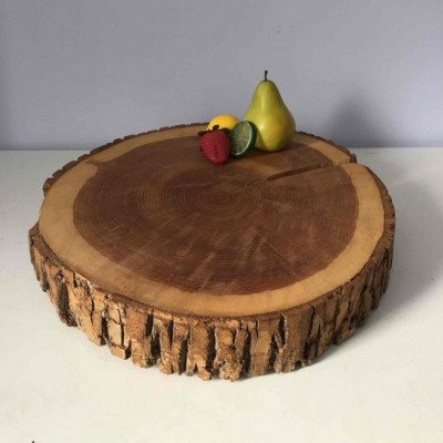 cake stand - charcuterie board-3