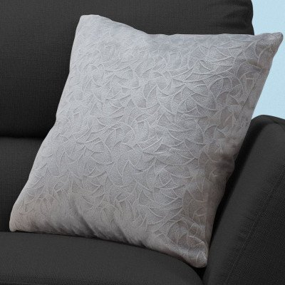 Velvet Decorative Pillow picture 1