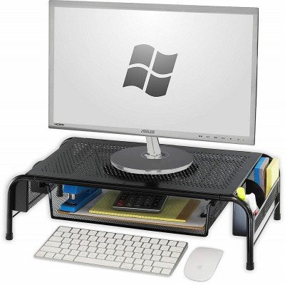 monitor stand picture 1