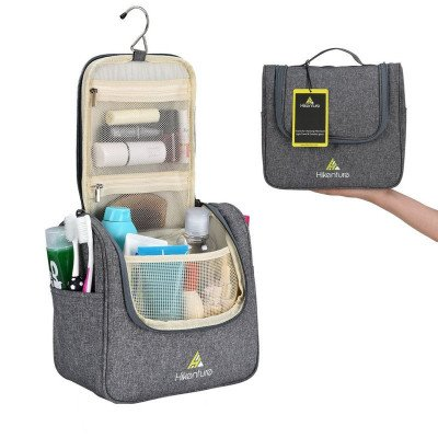 Travel Hanging Toiletry Bag picture 1