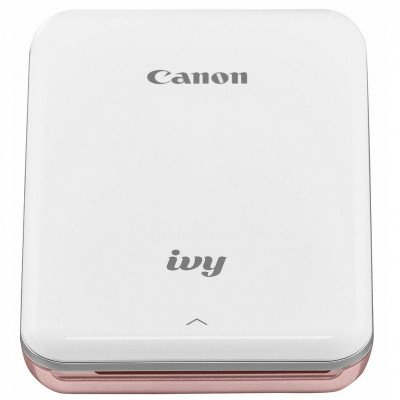 canon ivy wireless color photo printer-1