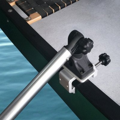 canoe stabilizers system-1