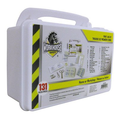 workshop first aid kit-1