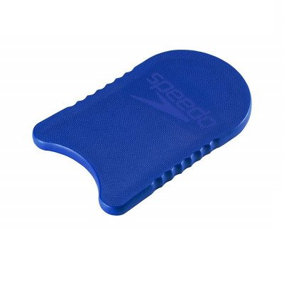 swimming kickboard-1