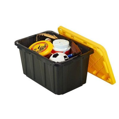 strong box tote with locking-1