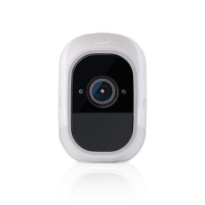 rechargable security camera