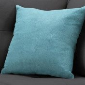 Patterned Decorative Pillow