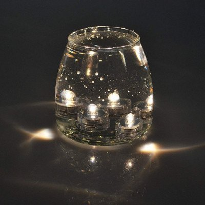 led tea lights-1