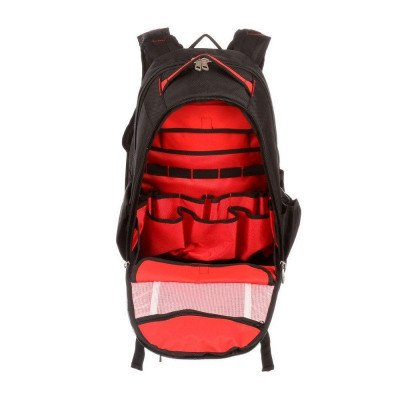 jobsite backpack-2