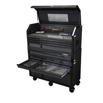 industrial drawer tool chest-1