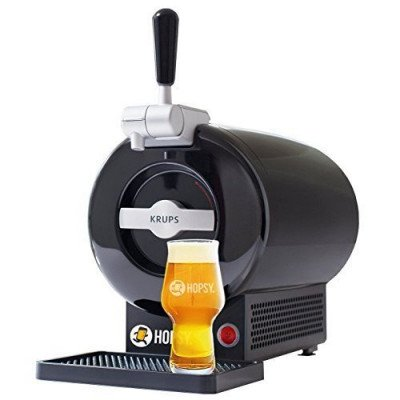 home draft beer appliance-1