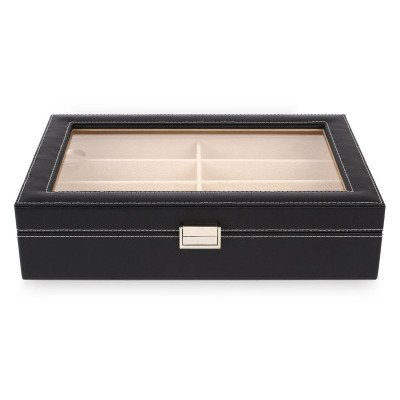 eyeglass storage case-1