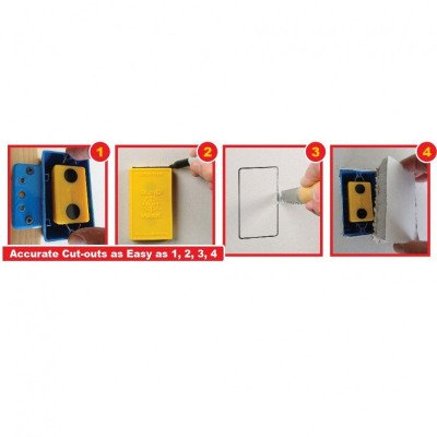 electrical box drywall marker-2